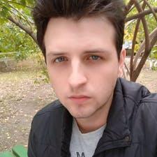 Фрилансер Даниил Стогниенко — Управление проектами