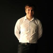 Фрилансер ДАНИЛ М. — Казахстан, Алматы (Алма-Ата). Специализация — Python, Javascript