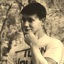 Фрилансер Даниил С. — Украина, Николаев. Специализация — HTML/CSS верстка, Веб-программирование