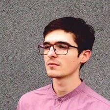 Фрилансер Данил Е. — Украина, Киев. Специализация — Обработка видео, Обработка фото