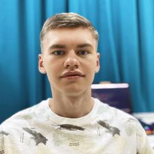 Фрилансер Данил Минаков — Веб-программирование, HTML/CSS верстка