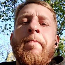Фрилансер Daniel F. — Украина, Херсон. Специализация — Аудио/видео монтаж, Услуги диктора