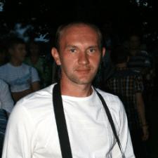 Фрилансер Сергей М. — Украина, Житомир. Специализация — Веб-программирование, HTML/CSS верстка