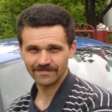 Фрилансер Николай Данилов — HTML/CSS верстка, Баннеры