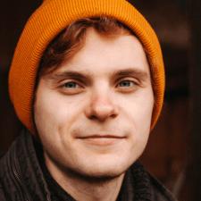Фрилансер Dan M. — Молдова, Кишинев. Специализация — Обработка фото, Живопись и графика