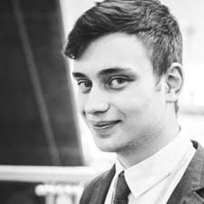 Freelancer Даниил П. — Ukraine, Kyiv. Specialization — Content management, Website SEO audit