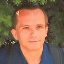 Фрилансер Игорь Сницар — Content management, Information gathering