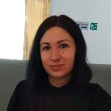 Фрилансер Дарья Бердникова — Работа с клиентами, Обработка аудио
