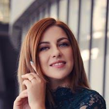 Daria B.