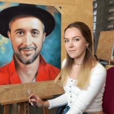Дарья М.
