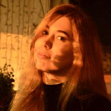 Freelancer Дарья П. — Ukraine, Odessa. Specialization — English, Copywriting