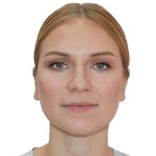 Фрилансер Daria O. — Украина, Киев. Специализация — Векторная графика, Инфографика