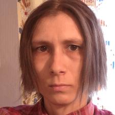 Freelancer Дарина Ч. — Ukraine. Specialization — HTML/CSS, JavaScript