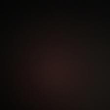 Freelancer Дарія К. — Ukraine, Vinnytsia. Specialization — Copywriting