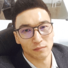 Фрилансер Ournek K. — Казахстан, Нур-Султан. Специализация — PHP, Веб-программирование