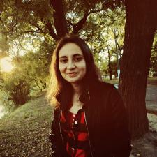 Freelancer Алина К. — Ukraine, Izmail. Specialization — Information gathering, Advertising