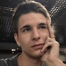 Фрилансер Евгений П. — Украина, Киев. Специализация — HTML/CSS верстка, Установка и настройка CMS