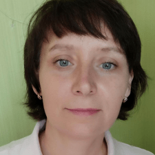 Freelancer Елена Ф. — Ukraine, Kramatorsk. Specialization — Content management, Article writing