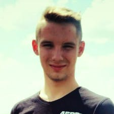 Фрилансер Evgeniy Chepurnjak — HTML/CSS верстка, Создание сайта под ключ