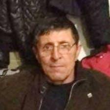Ахмет Х.