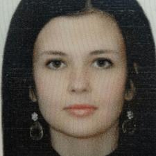 Фрилансер Дарья Х. — Беларусь, Жодино. Специализация — Юридические услуги, Рукоделие/Hand made