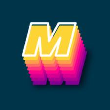 Фрілансер Manifestum P. — Україна, Київ. Спеціалізація — Фільмування, Відеореклама