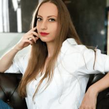 продвижение в инстаграм украина