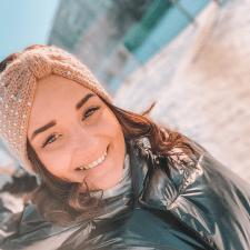 Фрилансер Дарья Новикова — Продвижение в социальных сетях (SMM), Публикация объявлений