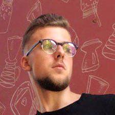 Фрилансер Владимир Ш. — Украина, Киев. Специализация — Веб-программирование, HTML/CSS верстка