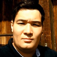 Фрилансер Dastan N. — Казахстан, Усть-Каменогорск. Специализация — Дизайн упаковки, Ландшафтный дизайн