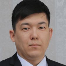 Фрилансер Dastan A. — Казахстан. Специализация — Копирайтинг, Написание статей