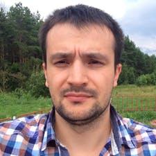 Фрилансер Станислав Рубан — Установка и настройка CMS, Интернет-магазины и электронная коммерция