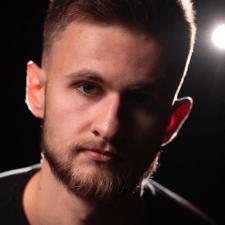 Freelancer Давид П. — Ukraine, Terebovlya. Specialization — Video processing, Audio/video editing