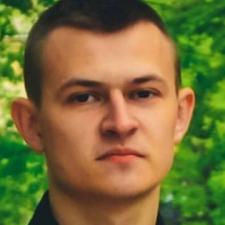 Freelancer Роман Д. — Ukraine, Rovno. Specialization — HTML/CSS, Web programming