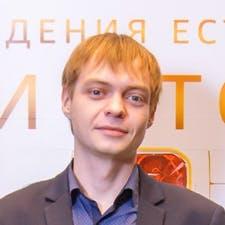 Freelancer Александр Веретенников — Python, Data parsing