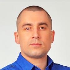 Freelancer Дмитрий У. — Ukraine, Herson. Specialization — JavaScript, PHP