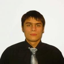Фрилансер Дмитрий Б. — Украина, Болград. Специализация — Дизайн интерфейсов, Веб-программирование