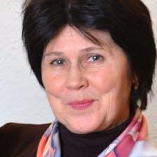 Фрилансер Татьяна Дружинина — Транскрибация, Рерайтинг
