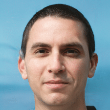 Freelancer Игорь З. — Ukraine, Dnepr. Specialization — Copywriting, Text translation