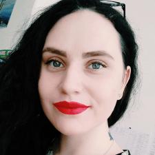 Фрилансер Ольга А. — Украина, Полтава. Специализация — Услуги диктора, Написание статей