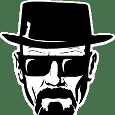 Freelancer Борис С. — Ukraine, Kyiv. Specialization — JavaScript, HTML/CSS