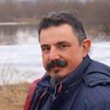 Игорь Р.