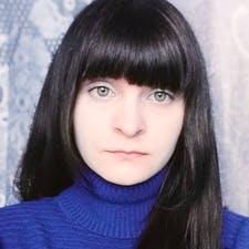 Freelancer Алена Филатова — HTML/CSS, Copywriting