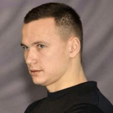 Фрилансер Денис П. — Украина, Кривой Рог. Специализация — Веб-программирование, HTML/CSS верстка