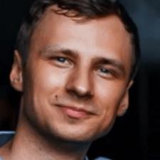 Фрилансер Павел С. — Беларусь, Гомель. Специализация — PHP, Веб-программирование
