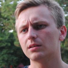Фрилансер Александр Е. — Россия, Волгоград. Специализация — Python, HTML/CSS верстка