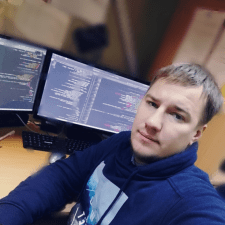 Freelancer Станислав С. — Russia, Novosibirsk. Specialization — Software/server configuration, CMS installation and configuration