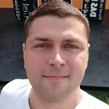 Freelancer Олег П. — Ukraine, Kyiv. Specialization — Social media marketing, Social media advertising
