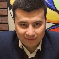 Фрилансер Денис К. — Украина, Запорожье. Специализация — Копирайтинг, Написание статей