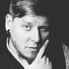 Фрилансер Дмитрий Романов — Услуги диктора, Техническая документация